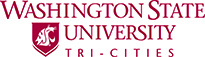 Washington State University - Tri-Cities